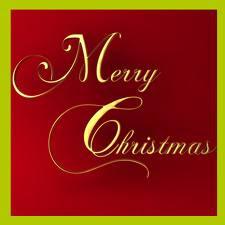greetings merry christmas greetings