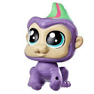 Littlest Pet Shop Series 1 Multi Pack Clash Gorillo (#1-180) Pet
