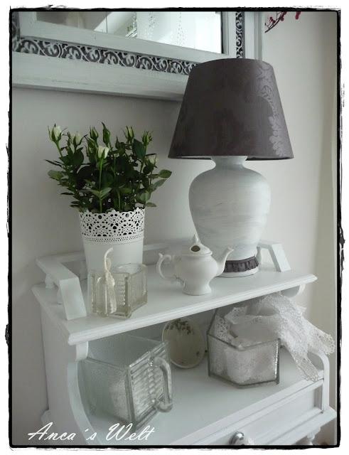 anca s welt gestrickte kissen und deko shabby. Black Bedroom Furniture Sets. Home Design Ideas