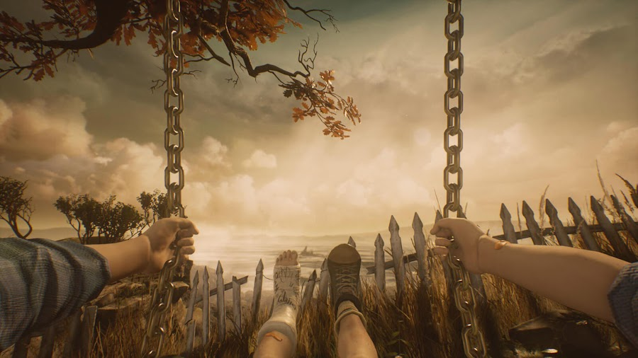 what remains of edith finch pc calvin rope swing