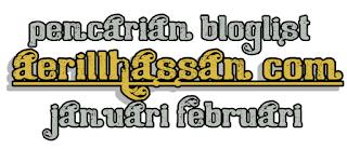 http://www.aerillhassan.com/2017/01/pencarian-bloglist-januari-februari-2017.html