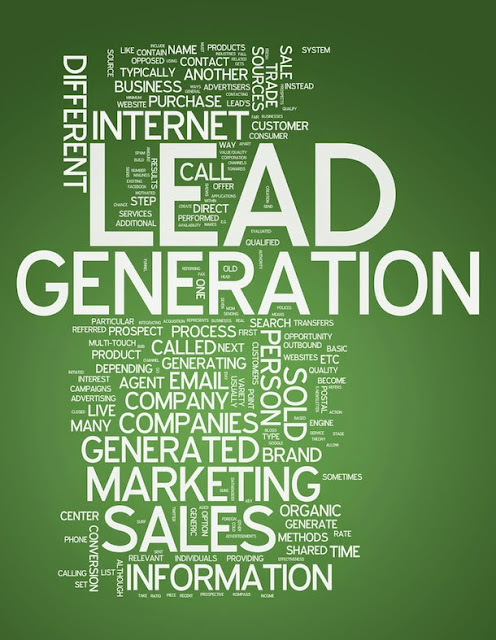 Live Sales Leads by Live Contact Leads