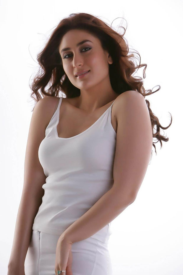 Kareena Kapoor Latest Hot Photos, Kareena Kapoor Pictures ...