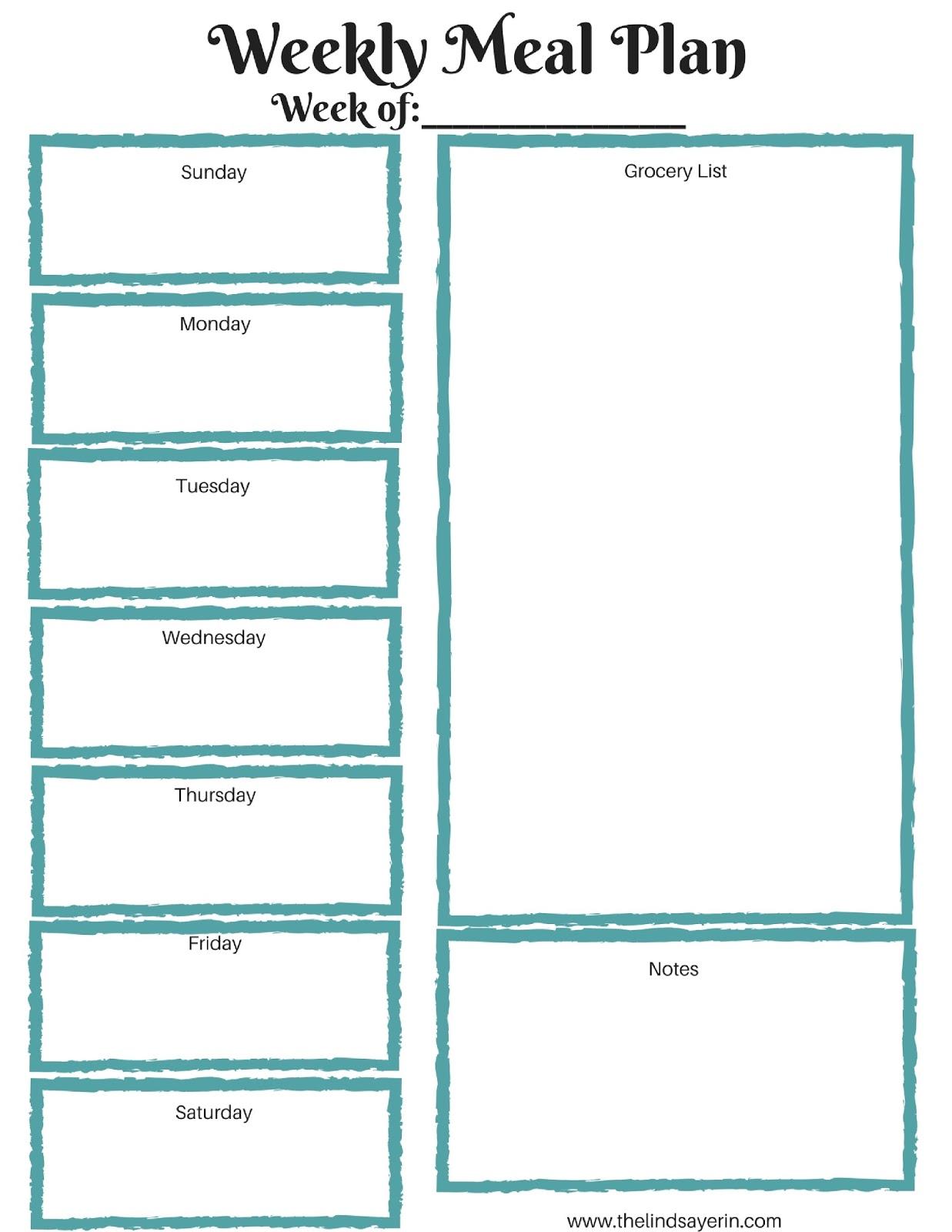 restaurant prep sheet template www