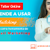 Taller Online: Aprende a usar Mailchimp como herramienta de Email Marketing