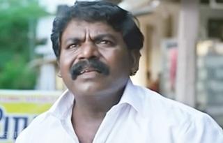 Singam Puli Comedy, Soori Comedy, Iman Annachi Comedy, Tamil Funny Video