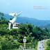 Jasa Pembuatan Website di Manado