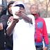 """Membro da GS9 presente no clipe de """"Hot Nigga"""" manda juíza """"chupar seu p**"""" e é condenado a 130 anos de prisão"""