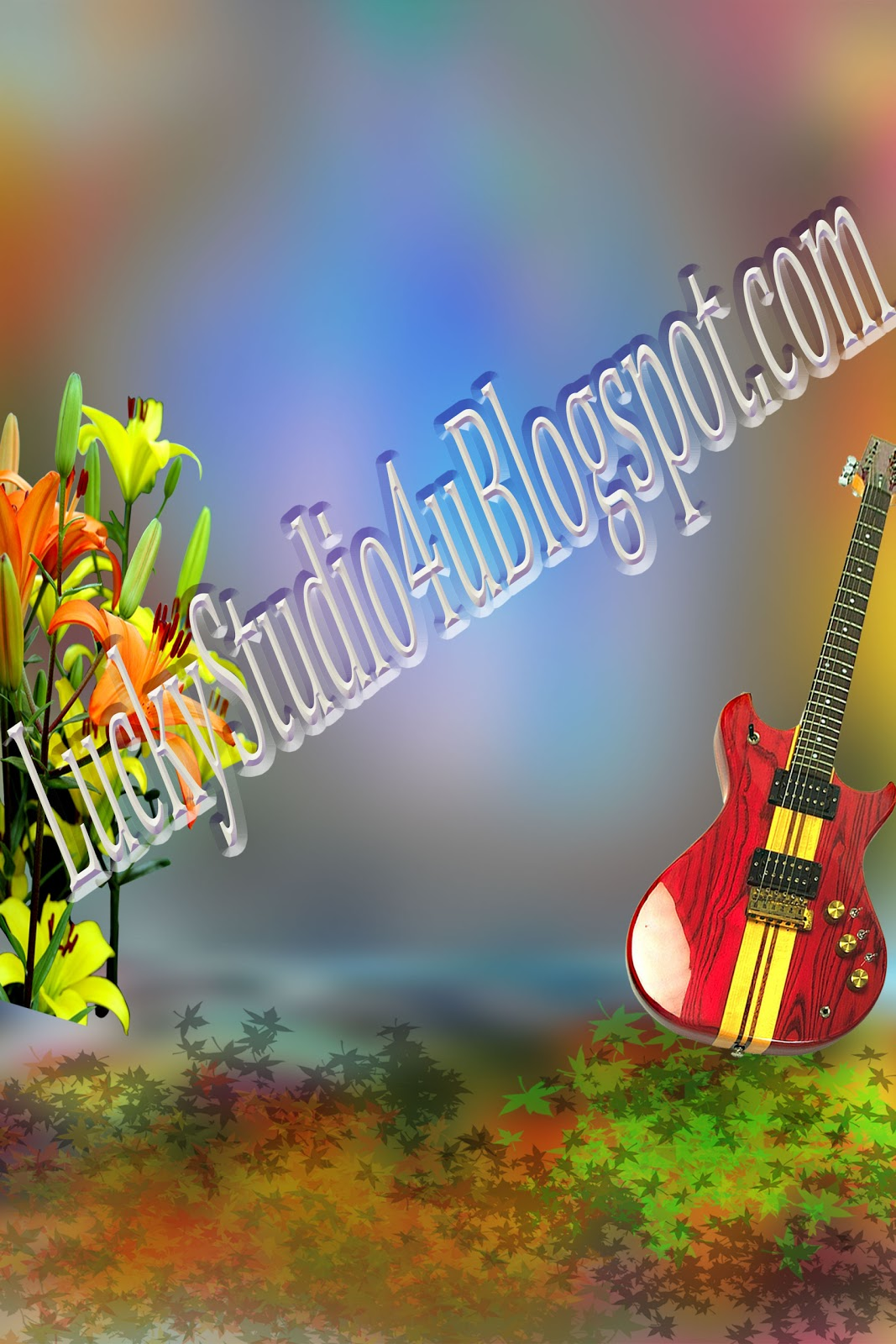 Android Animated Wallpaper Tutorial New Studio Backgrounds Photo Editing Free Download