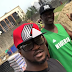 P-Square Planing to live separately as Paul Okoye builds new mansion. (Photos)