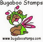 ~Bugaboo Stamps~
