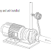 Advantage of Thermal Dispersion Switches for Pump Protection
