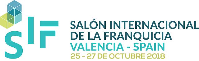 Salón Internacional de la Franquicia (SIF)