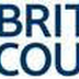British Council organised 'Schools Week' in New Delhi