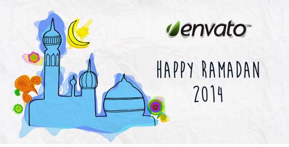 happy-ramadan