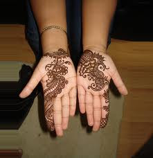 Amehndidesign Simple And Easy Mehndi Designs For Kids