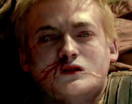 Nik At Nite Game Of Thrones 403 Breaker Of Chains