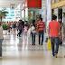 Natal de 2018 levará 700 mil brasilienses às compras, prevê sindicato