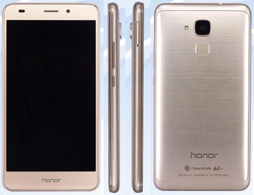 Huawei-Honor-5c-specs-mobile