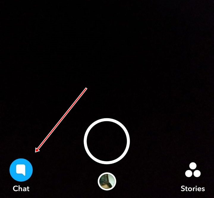 Snapchat Icons Meaning, what does these icons mean