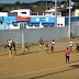 Umbuzeiro perde na Copa Regional de Futebol