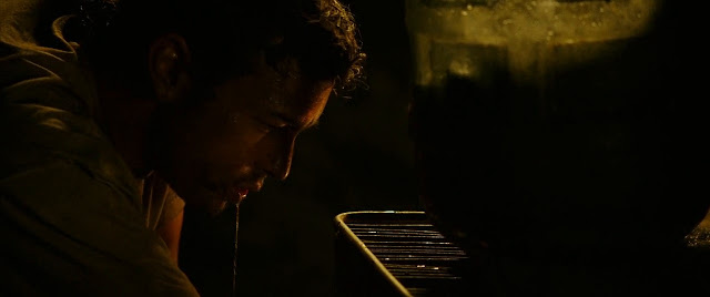 Watch Online Full Hindi Movie By The 33 (2015)  On Putlocker Blu Ray Rip