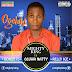 MUSIC: Mighty King ft OluwaNatty, BBK, Relly Ice & Benefits - Ogelohi (Prd. S2J)