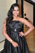 actress manasa latest sizzling pics-thumbnail-17