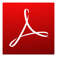 Download Adobe Reader 11.0.10 Terbaru