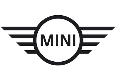 MINI logo picture