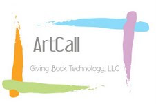 We Use - Art Call - On-Line Entry