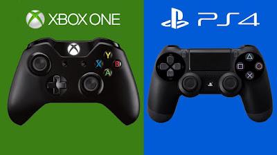 """מנהל Tekken: """"חייבת להיות אפשרות למשחקיות חוצת פלטפורמות בין Xbox One ל-PS4"""""""
