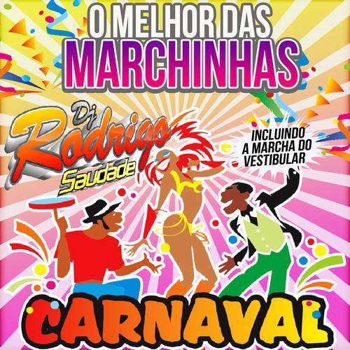 cd marchinhas de carnaval 2009