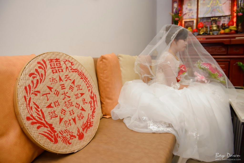 婚攝小動、婚攝推薦、婚禮紀錄、台北花園大酒店