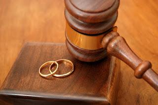 Abogado en Madrid con gran experiencia para divorcios