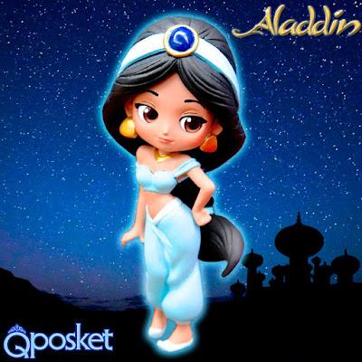 http://www.shopncsx.com/qposket_jasmine.aspx