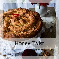 https://christinamachtwas.blogspot.com/2018/09/honey-twist.html