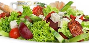 Sayuran Untuk Penderita Asam Urat Dan Kolesterol