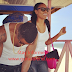 Iyanya's First Sex With Yvonne Nelson: Singer Recounts