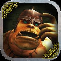 Bored Ogre MOD APK premium unlocked