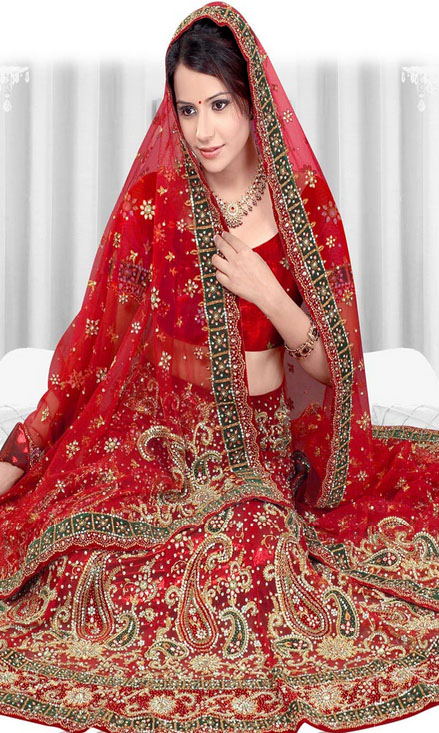 Bridal Lehenga   Indian Bridal lehenga Choli   Bridal ...
