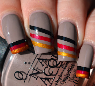 http://lenas-sofa.blogspot.de/2016/06/opi-germany-berlin-there-done-that.html