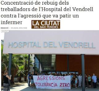 http://laciutatdelbaixpenedes.com/index.php/baix-penedes/24-el-baix-penedes/societat-2/1829-concentracio-de-rebuig-dels-treballadors-de-l-hospital-del-vendrell-contra-l-agressio-que-va-patir-un-infermer