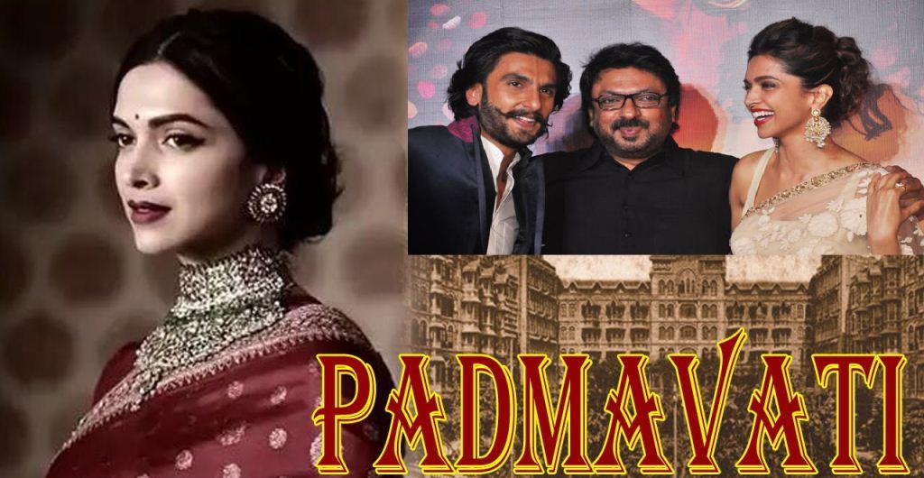 Film India Terbaik 2017! Rekomendasi Movie Bollywood Populer