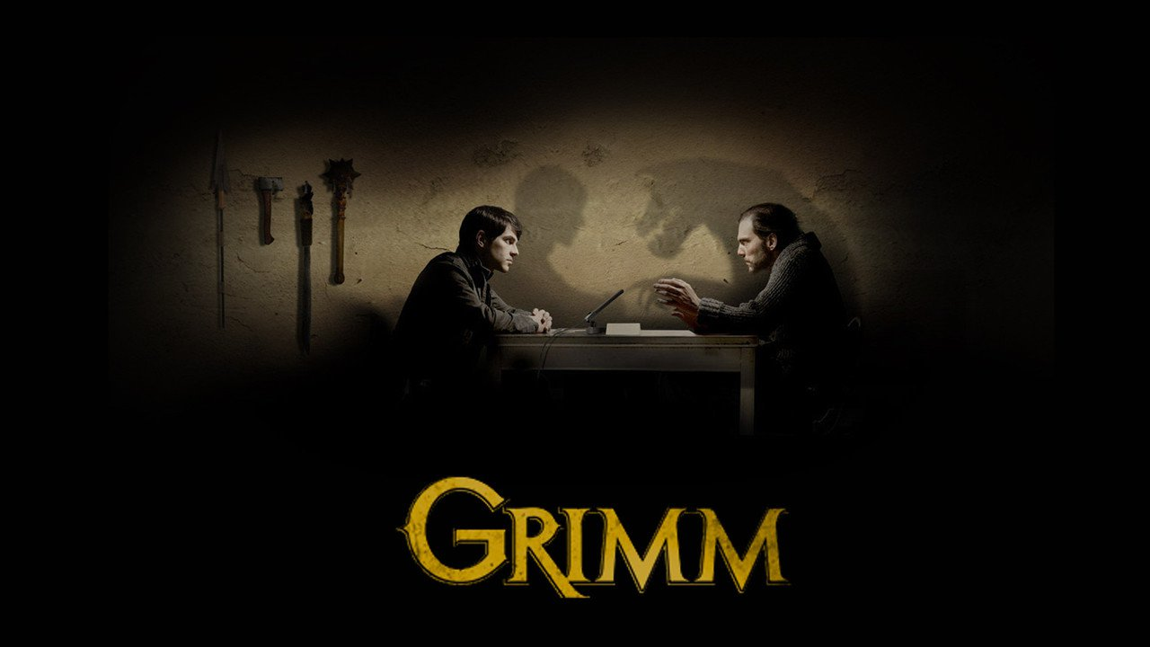 Watch Grimm Season 5 Episode 13  Silence Of The Slams -6721