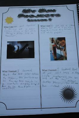 Http Booksandgiggles Com   Solar Eclipse Craft For Kids Html