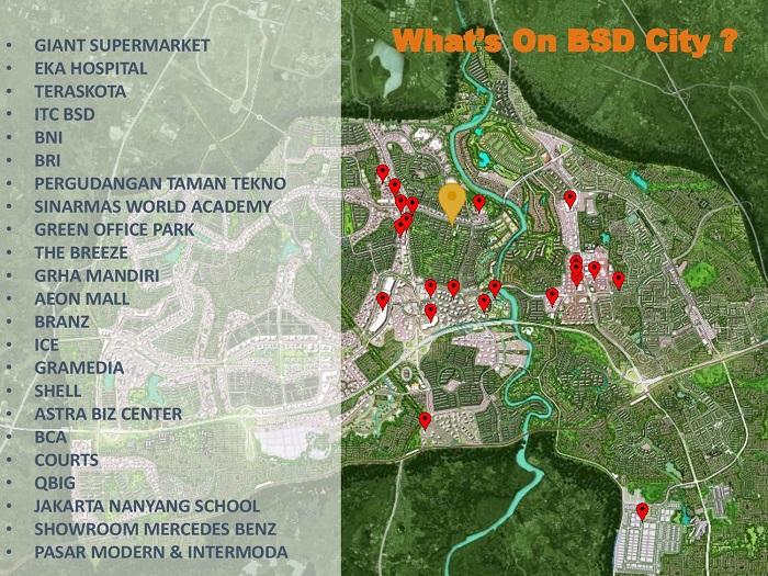 Foresta Business Loft 6 (FBL 6)