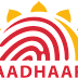 Aadhaar card centres near you