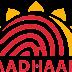 [SOLVED] Aadhaar Card OTP Problem