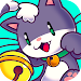 Super Cat Tales 2 Mod Tiền Cho Android